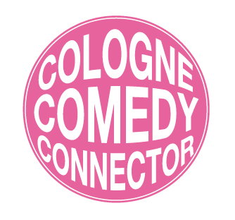 COLOGNE COMEDY CONNECTOR