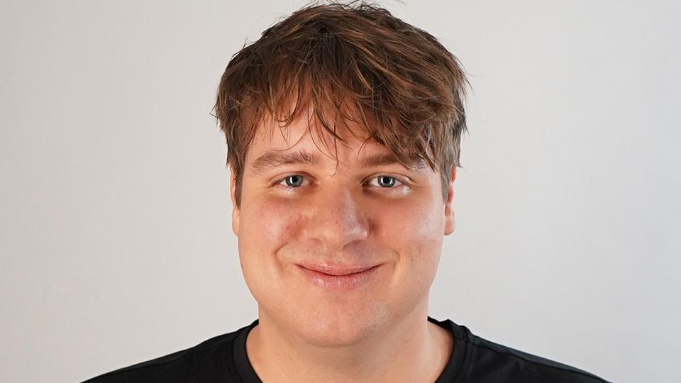 Dan Gatzke